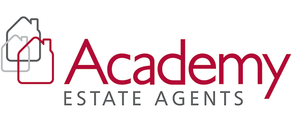 academy estate agents widnes
